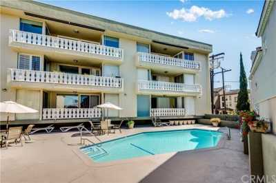 Pending | 103 Ravenna Drive #15 Long Beach, CA 90803 23