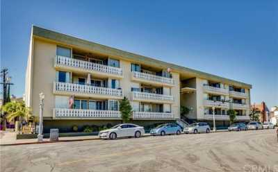 Pending | 103 Ravenna Drive #15 Long Beach, CA 90803 25