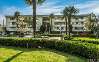 Pending | 103 Ravenna Drive #15 Long Beach, CA 90803 26