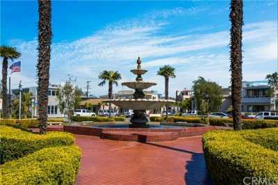 Pending | 103 Ravenna Drive #15 Long Beach, CA 90803 27