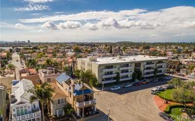 Pending | 103 Ravenna Drive #15 Long Beach, CA 90803 28