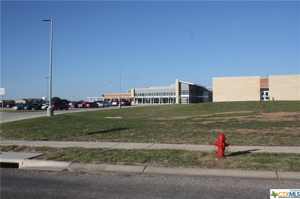 Active   113 Boulder Ridge Drive Cuero, TX 77954 27