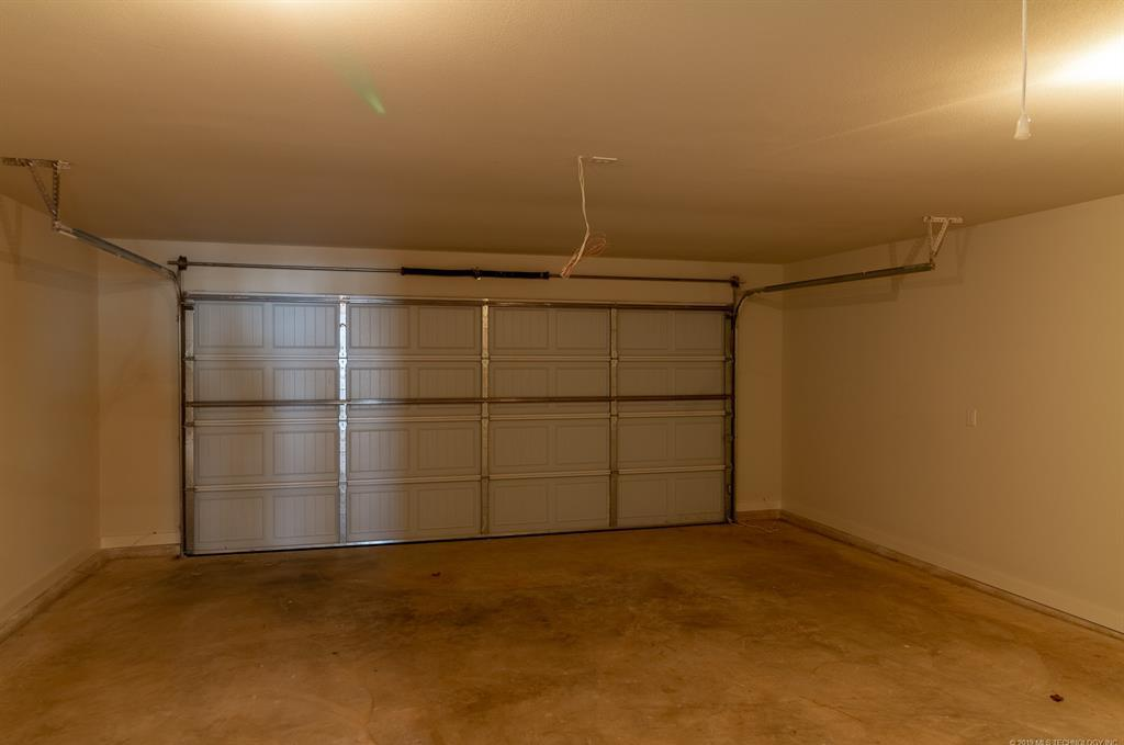 Off Market | 16 S Coo-Y-Yah Street Pryor, Oklahoma 74361 11