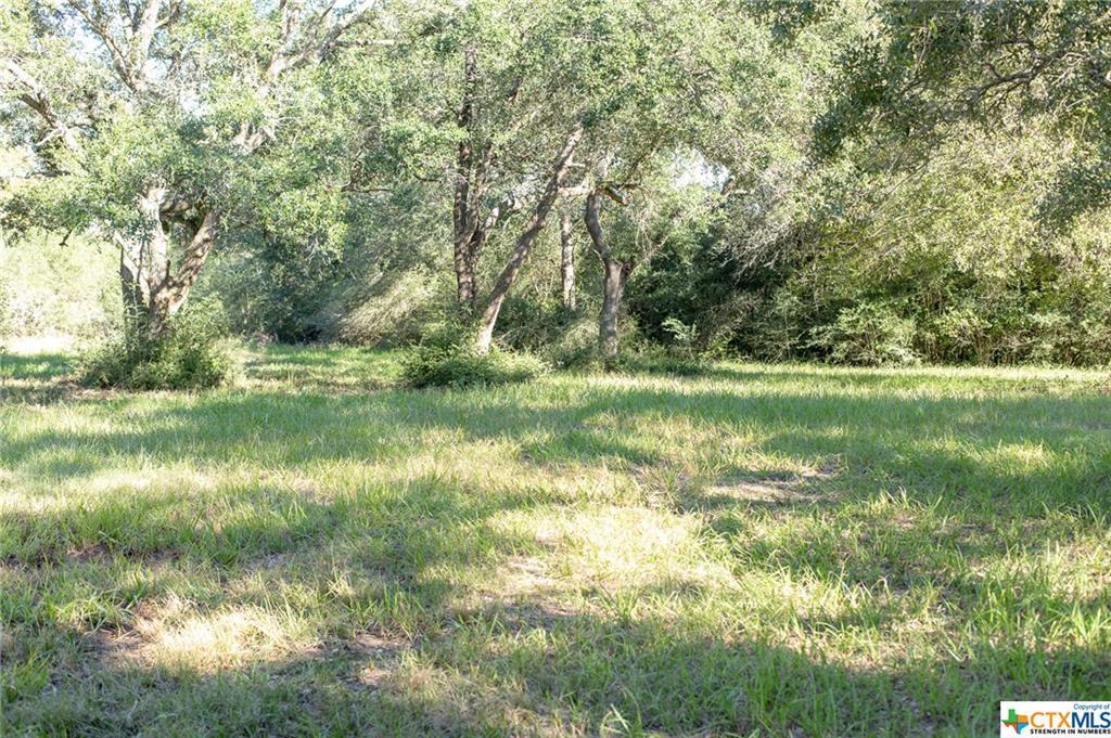 Active | 338 Private Road 4622  Francitas, TX 77979 16