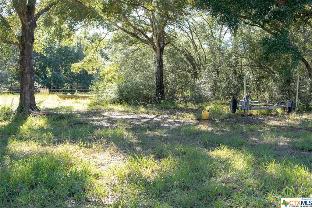Active | 338 Private Road 4622  Francitas, TX 77979 19