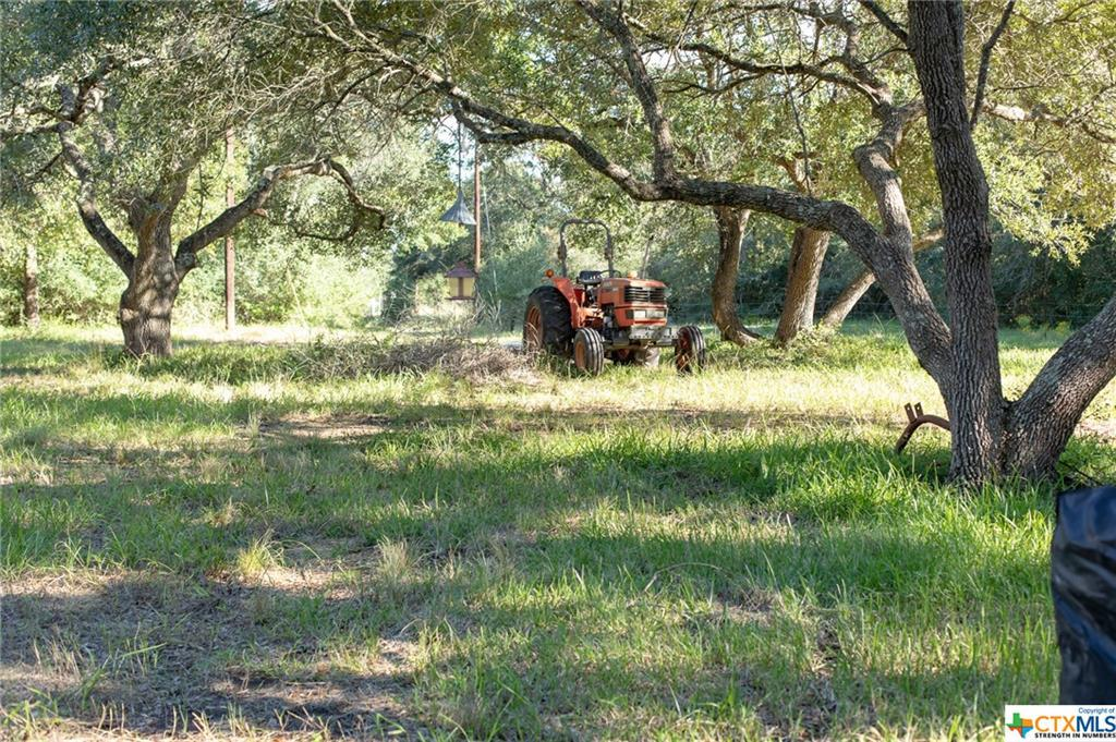 Active | 338 Private Road 4622  Francitas, TX 77979 20