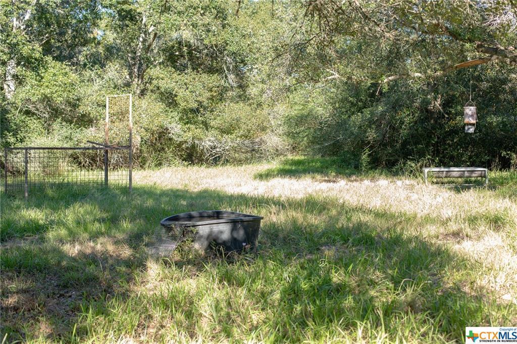 Active | 338 Private Road 4622  Francitas, TX 77979 23