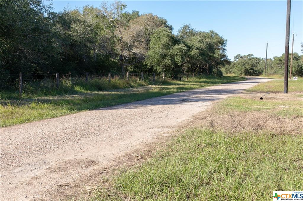 Active | 338 Private Road 4622  Francitas, TX 77979 10