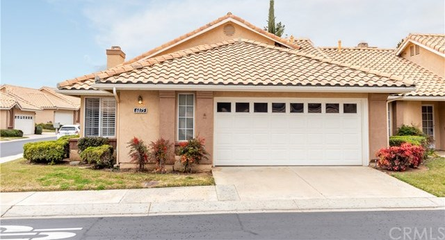 Closed | 6075 Mairfield Court Banning, CA 92220 3
