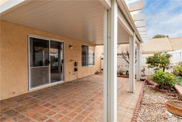 Closed | 6075 Mairfield Court Banning, CA 92220 21
