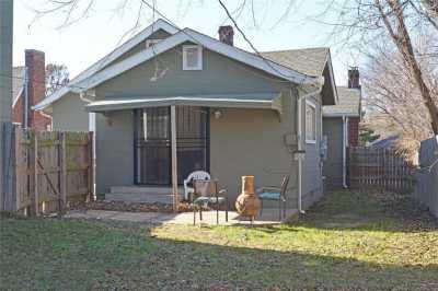 Off Market | 1315 S Delaware Avenue Tulsa, Oklahoma 74104 20