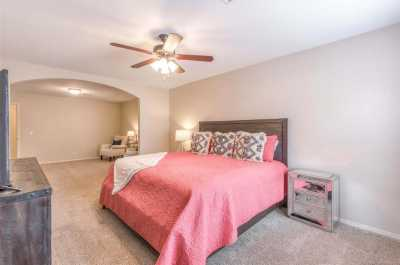 Off Market | 6321 S Richmond Avenue Tulsa, Oklahoma 74136 29