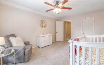 Off Market | 6321 S Richmond Avenue Tulsa, Oklahoma 74136 33