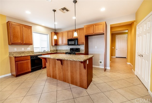 Closed | 2014 Bronte Road San Jacinto, CA 92583 13