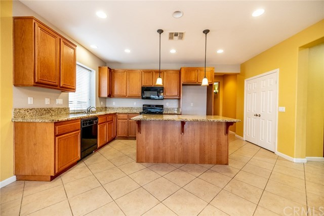 Closed | 2014 Bronte Road San Jacinto, CA 92583 14