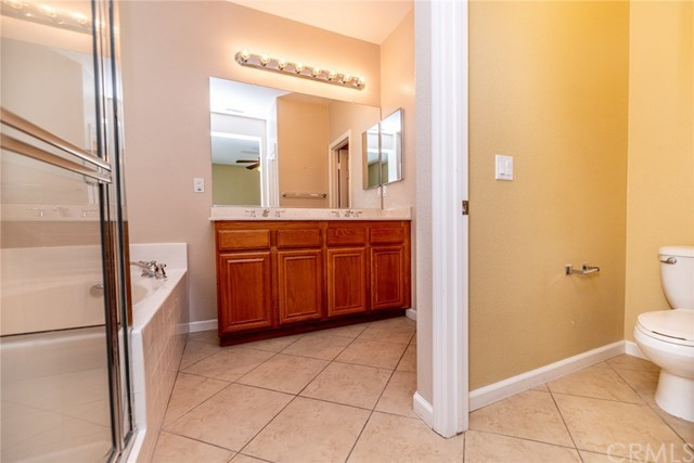 Closed | 2014 Bronte Road San Jacinto, CA 92583 28