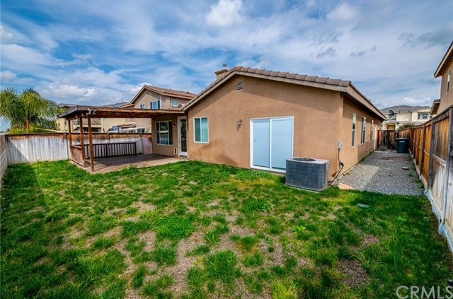 Closed | 2014 Bronte Road San Jacinto, CA 92583 32