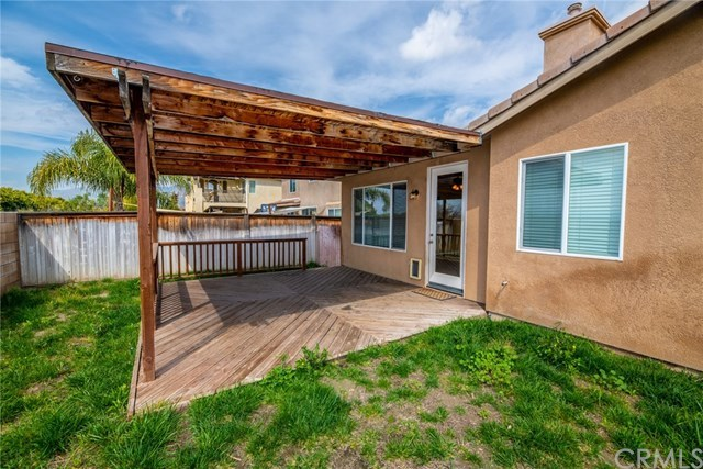 Closed | 2014 Bronte Road San Jacinto, CA 92583 33