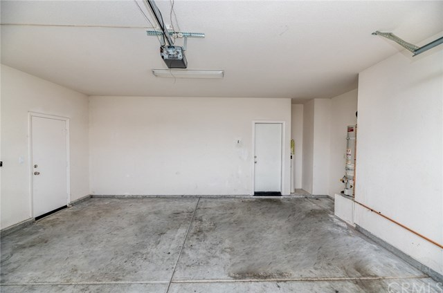 Closed | 2014 Bronte Road San Jacinto, CA 92583 38