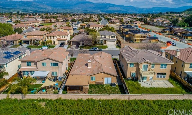 Closed | 2014 Bronte Road San Jacinto, CA 92583 39