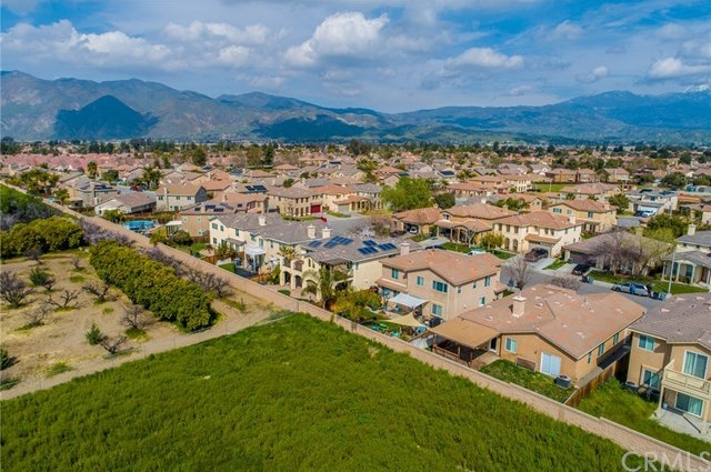 Closed | 2014 Bronte Road San Jacinto, CA 92583 40