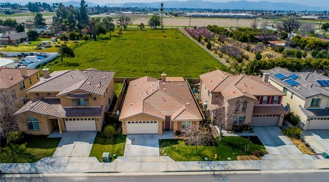 Closed | 2014 Bronte Road San Jacinto, CA 92583 41
