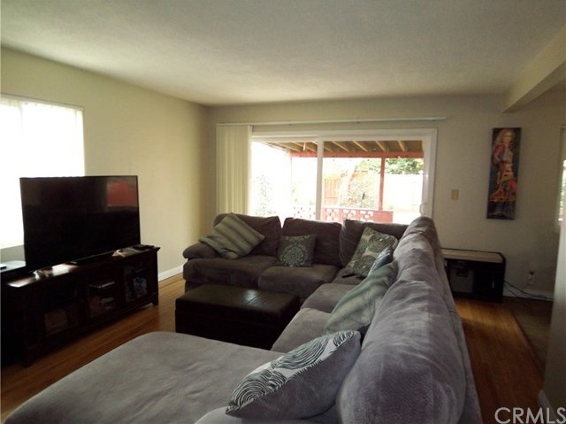 Closed | 721 Beechwood Street Escondido, CA 92025 6