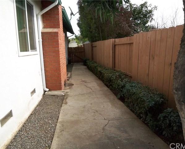 Closed | 721 Beechwood Street Escondido, CA 92025 20