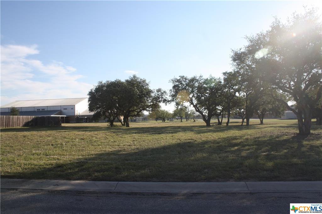 Active | 126 Boulder Ridge Drive Cuero, TX 77954 18