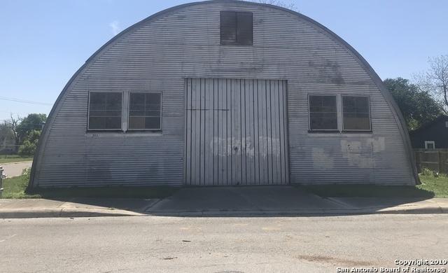 Off Market | 322 Lucas St  San Antonio, TX 78209 0