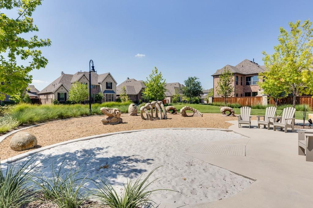 Active | 4407 Rams Horn Lane Arlington, TX 76005 35