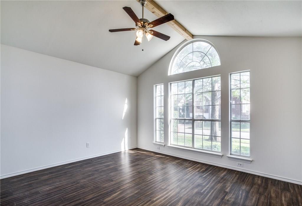 Sold Property | 705 Timbercreek Drive Hurst, Texas 76053 14