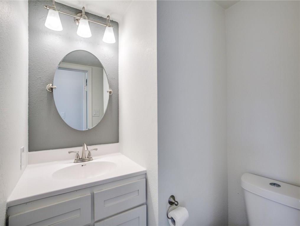 Sold Property | 705 Timbercreek Drive Hurst, Texas 76053 15