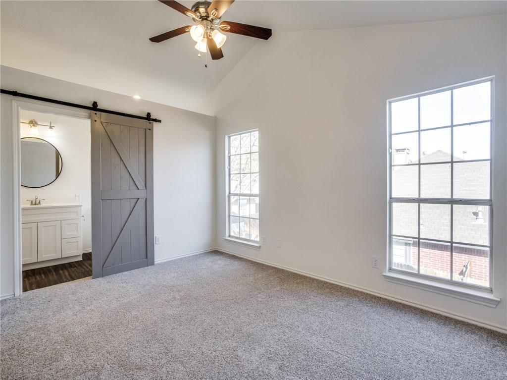 Sold Property | 705 Timbercreek Drive Hurst, Texas 76053 16