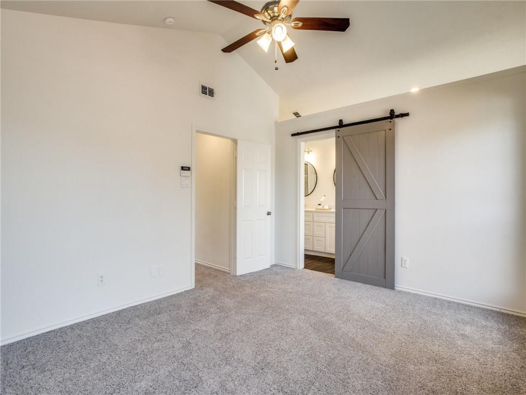 Sold Property | 705 Timbercreek Drive Hurst, Texas 76053 17