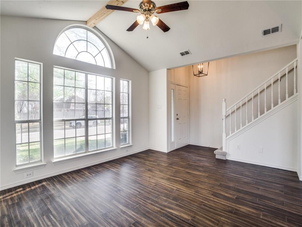 Sold Property | 705 Timbercreek Drive Hurst, Texas 76053 2
