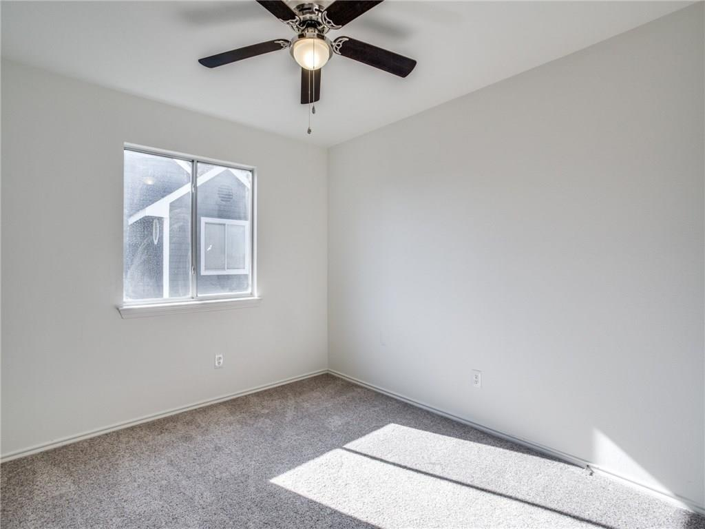 Sold Property | 705 Timbercreek Drive Hurst, Texas 76053 22