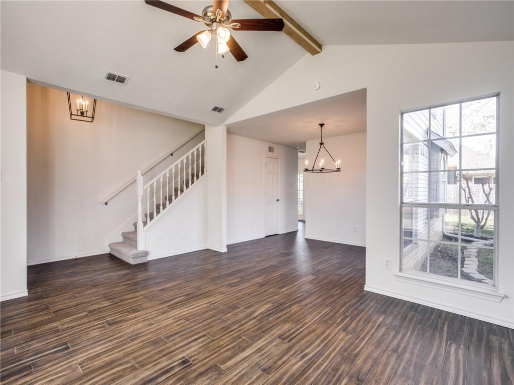 Sold Property | 705 Timbercreek Drive Hurst, Texas 76053 4