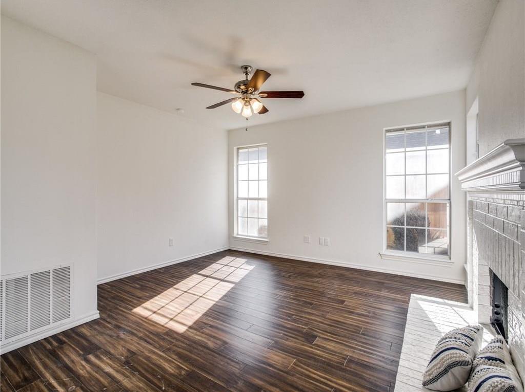 Sold Property | 705 Timbercreek Drive Hurst, Texas 76053 5