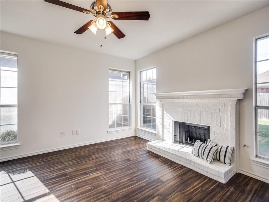 Sold Property | 705 Timbercreek Drive Hurst, Texas 76053 7