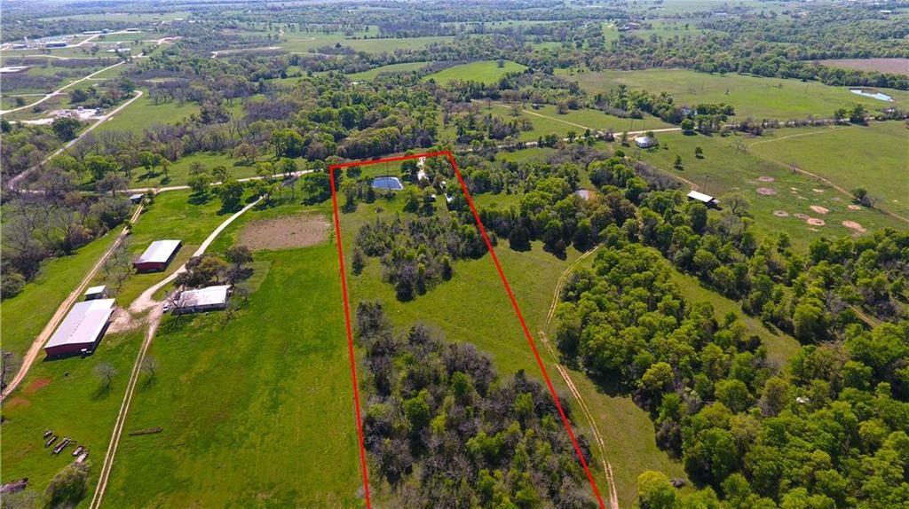 Sold Property | 276 Lehman Lane Bastrop, TX 78602 1