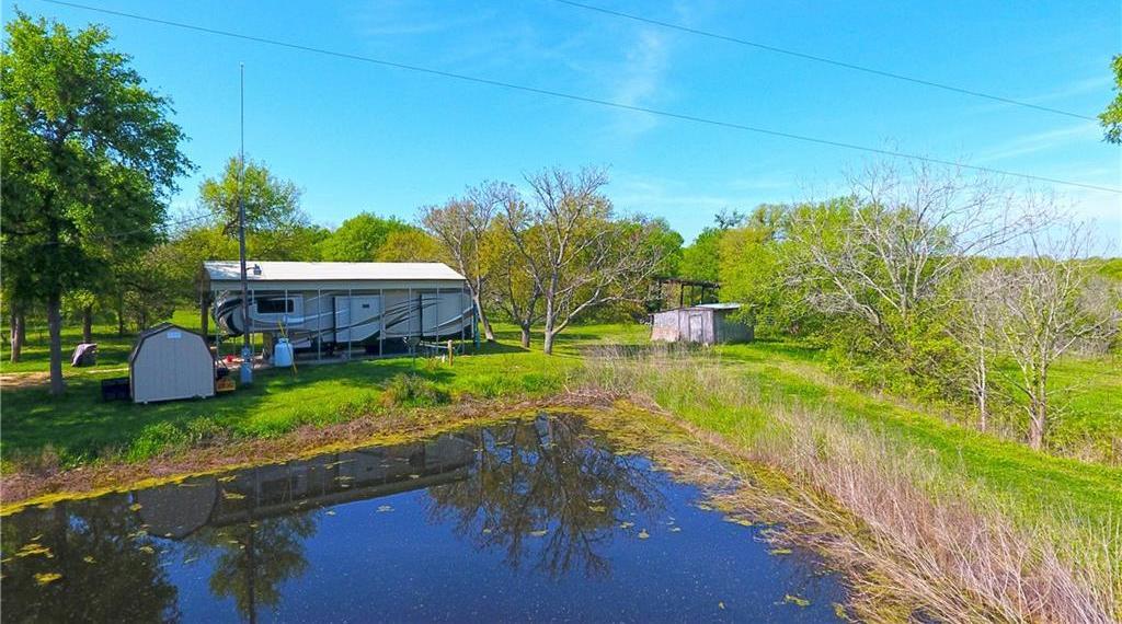 Sold Property | 276 Lehman Lane Bastrop, TX 78602 10