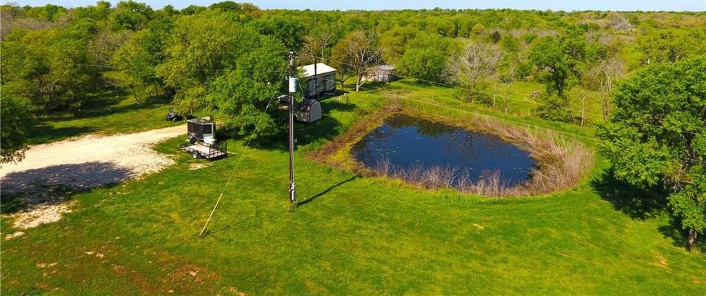 Sold Property | 276 Lehman Lane Bastrop, TX 78602 11