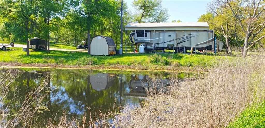 Sold Property | 276 Lehman Lane Bastrop, TX 78602 12