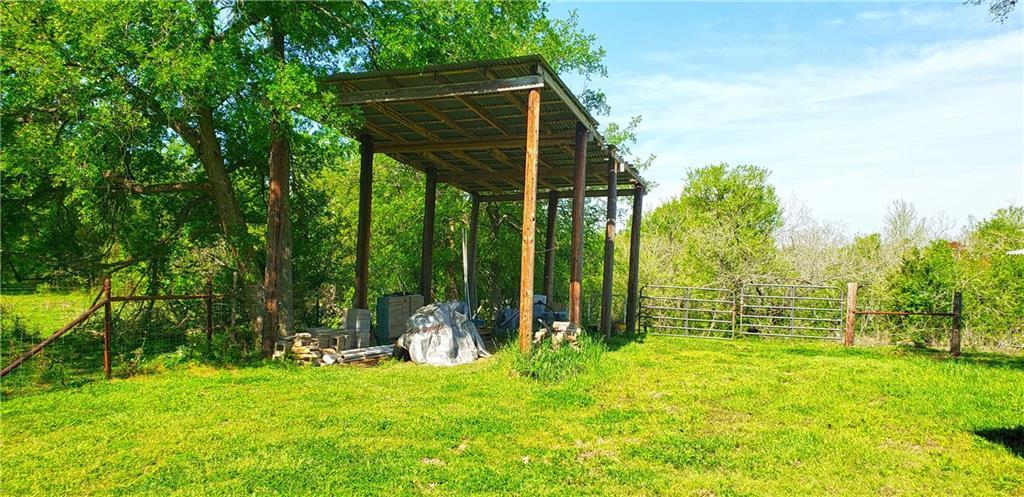 Sold Property | 276 Lehman Lane Bastrop, TX 78602 15