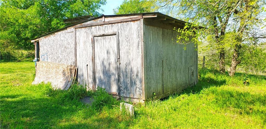 Sold Property | 276 Lehman Lane Bastrop, TX 78602 16