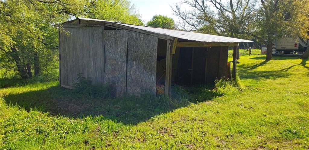 Sold Property | 276 Lehman Lane Bastrop, TX 78602 17