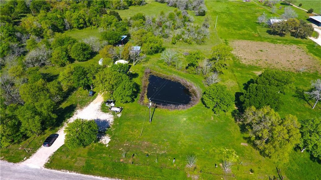 Sold Property | 276 Lehman Lane Bastrop, TX 78602 2