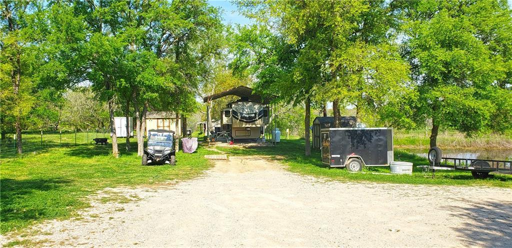 Sold Property | 276 Lehman Lane Bastrop, TX 78602 4