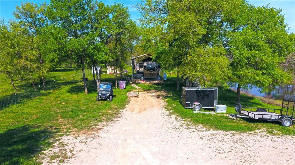 Sold Property | 276 Lehman Lane Bastrop, TX 78602 5